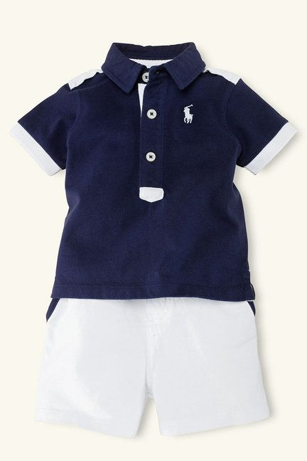 WISHLIST: RACHEL ZOE: The Baby Clothes