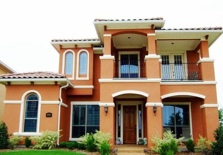 Exterior Paint Contractors Decor Interior Home Design Ideas Awesome Exterior Paint Contractors Decor Interior