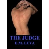 THE JUDGE (Kindle Edition)By E.M. Leya
