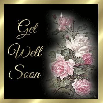 Keith S uploaded this image to 'Keefers_Get Well Soon'.  See the album on Photobucket.