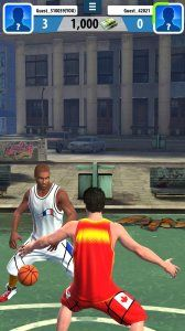 LETS GO TO BASKETBALL STARS GENERATOR SITE!  [NEW] BASKETBALL STARS HACK ONLINE 100% REAL WORKS: www.generator.bulkhack.com Add Cash up to 99999999 and Gold up to 9999 for Free: www.generator.bulkhack.com Trust me! 100% safe secure and works guaranteed: www.generator.bulkhack.com No more lies! Please Share this real hack guys: www.generator.bulkhack.com  HOW TO USE: 1. Go to >>> www.generator.bulkhack.com and choose Basketball Stars image (you will be redirect to Basketball Stars Generator…