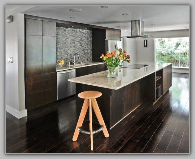 dark hardwood floor house 35 best floors images on pinterest homes projects and architecture