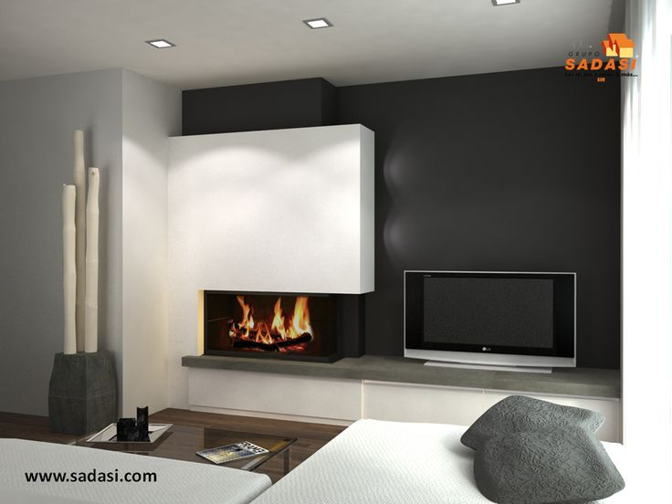 181 best Chimineas images on Pinterest Wood burner, Rocket stoves