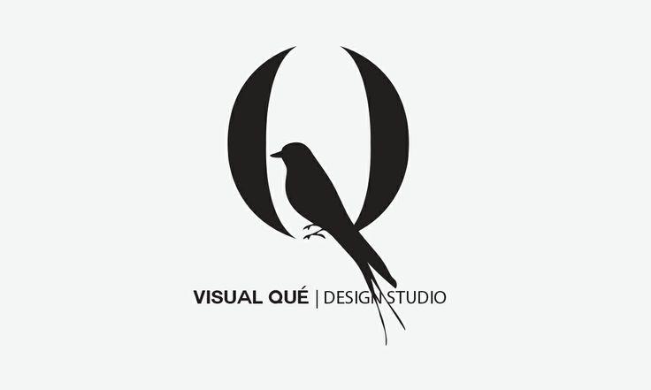 logo design | sinead queiroz