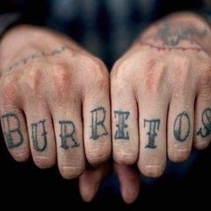 Send your friends the burrito Emoji and have lunch @OCHOportland