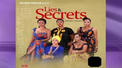 LIES AND SECRETS 2  – NIGERIAN MOVIES 2016 LATEST FULL MOVIES/AFRICAN MOVIES -  Click link to view & comment:  http://www.naijavideonet.com/video/lies-and-secrets-2-nigerian-movies-2016-latest-full-moviesafrican-movies/