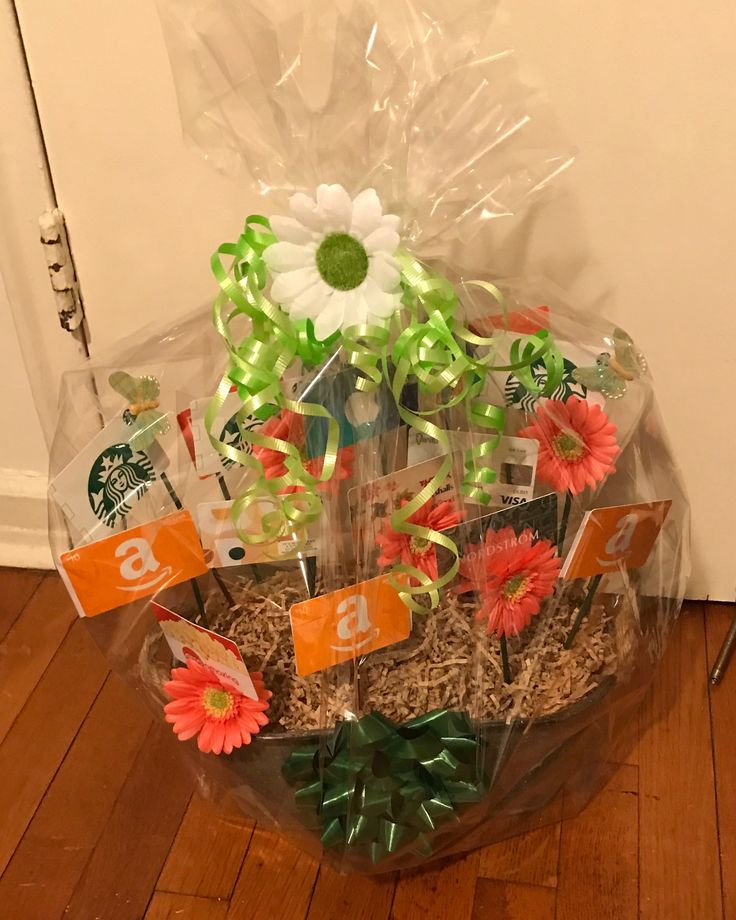 11 best gift card bouquet images on pinterest gift hampers 16th gift card bouquet auction baskets gift baskets gift cards center pieces school ideas centerpieces table centers centre pieces negle Choice Image