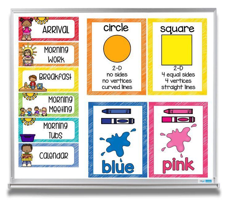 Rainbow Vertex Coloring Collection
