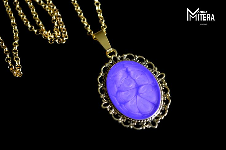 http://galerianieprzemyslowa.blogspot.com/