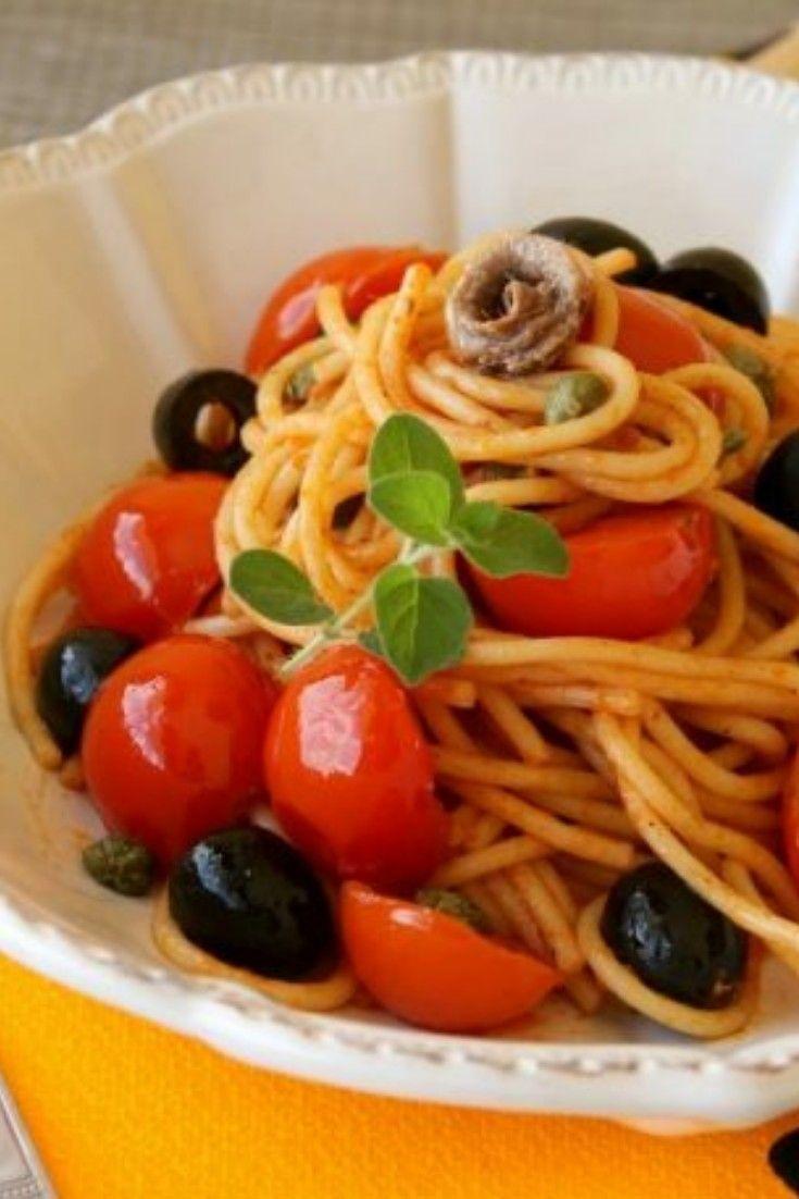 4f0162d46b5f02cd6d1081f206b5efb6 - Spaghettata Ricette