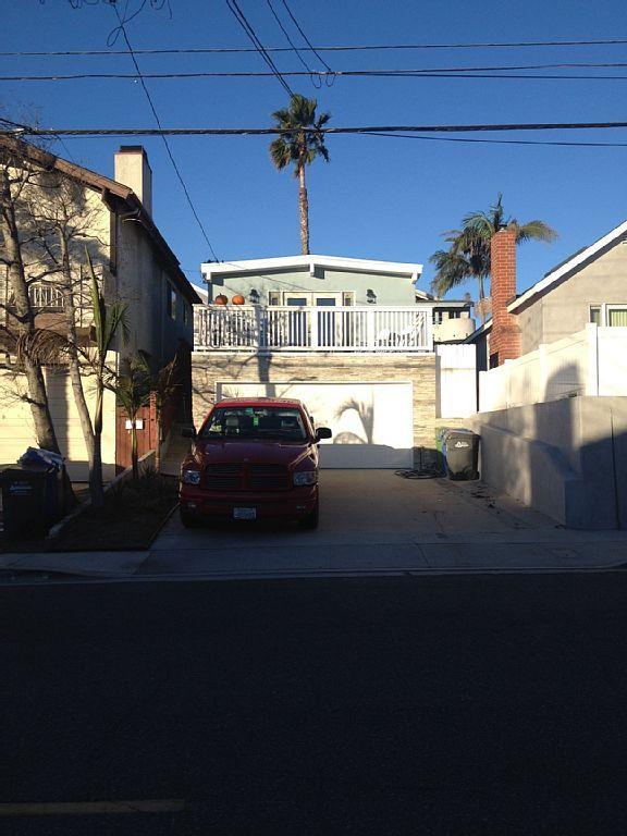 Redondo Beach House Rentals Part - 21: Amazing Family Home A Little Off The Beach North Redondo, Redondo Beach,  CA, USA Vacation House Rental - 5 Star Rating.