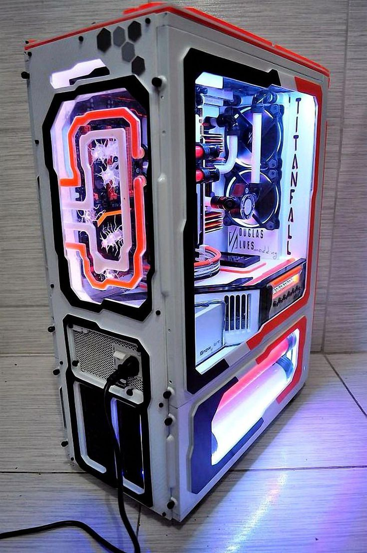 Best Gaming PCs Under 900 for 2020 [January Gaming pcs