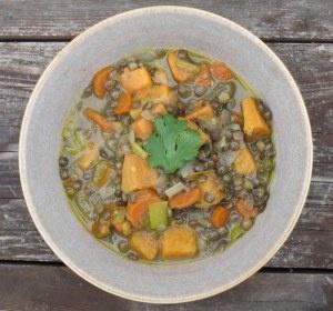 ... on Pinterest | Roasted yams, Baked yams and Roasted sweet potatoes