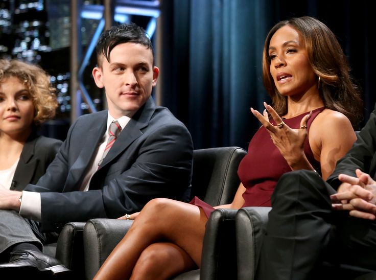 #Gotham season 3 episode 21/22: Watch onlineRead More ➤ http://back.ly/aepZo