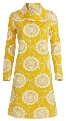 Paulakukka dress, Nanso, Finland, designer Paola Suhonen