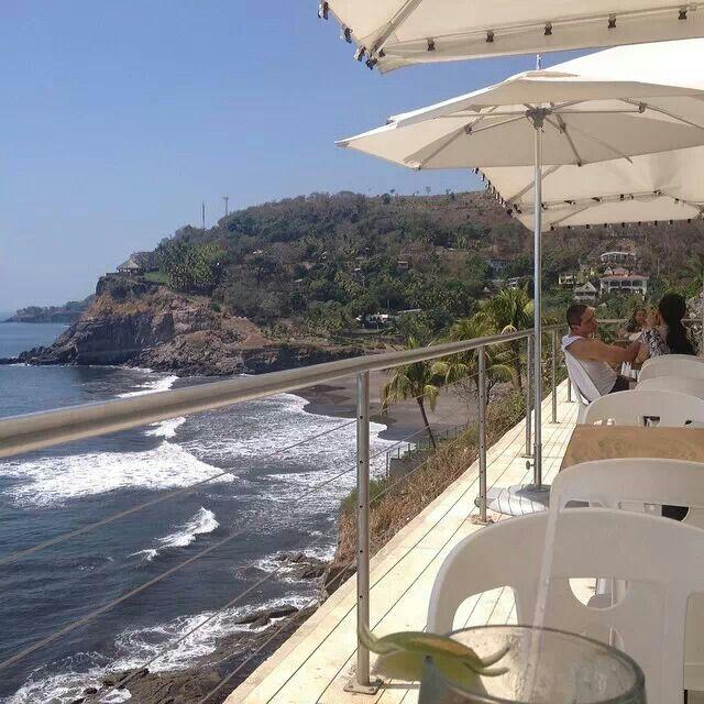 49 Best Playas El Salvador Images On Pinterest: 349 Best Images About El Salvador On Pinterest