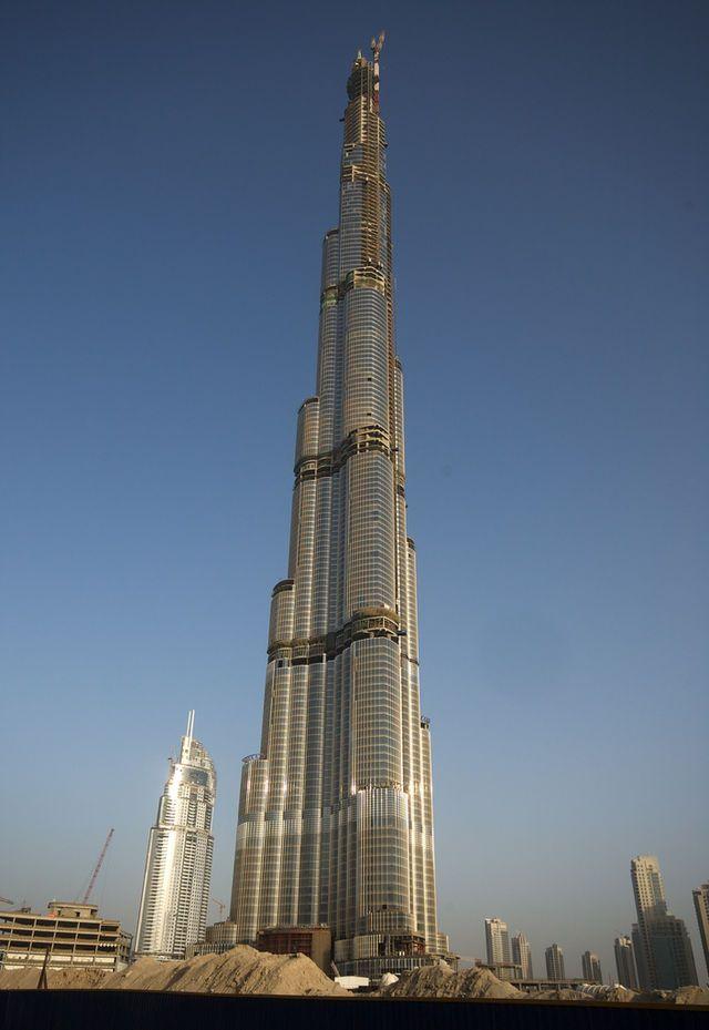 56 best DUBAI images on Pinterest Dubai uae, Buildings and Skyscrapers - fresh world map building in dubai