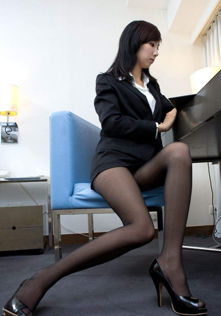Les 364 meilleures images du tableau Asian Beauties sur