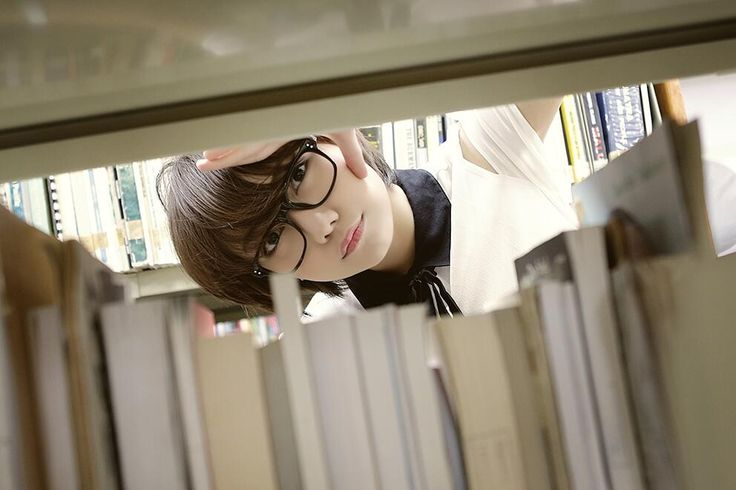 Viviyona Apriani #JKT48 #AKB48