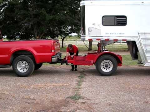 Best Gooseneck Trailer Hitch Ideas Only On Pinterest Slide