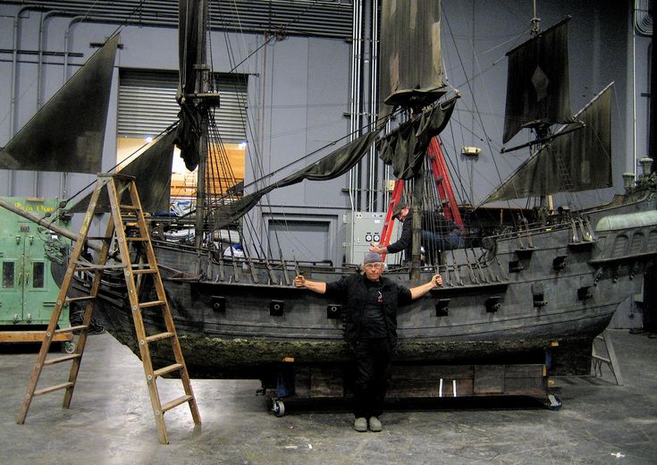 Pirate Ship Float Plans Google Search Parade