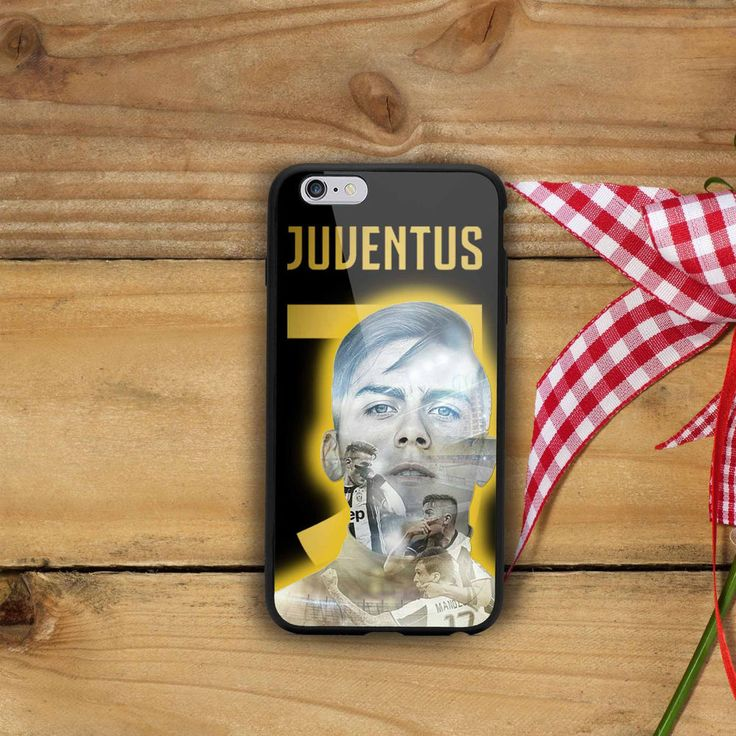 Paulo Dybala Juventus Design Hard Cover For iPhone case 7 7+ NEW #UnbrandedGeneric #iPhone4 #iPhone4s #iPhone5 #iPhone5s #iPhone5c #iPhoneSE #iPhone6 #iPhone6Plus #iPhone6s #iPhone6sPlus #iPhone7 #iPhone7Plus #BestQuality #Cheap #Rare #New #Best #Seller #BestSelling  #Case #Cover #Accessories #CellPhone #PhoneCase #Protector #Hot #BestSeller #iPhoneCase #iPhoneCute  #Latest #Woman #Girl #IpodCase #Casing #Boy #Men #Apple #AppleCase #PhoneCase #2017 #TrendingCase  #Luxury