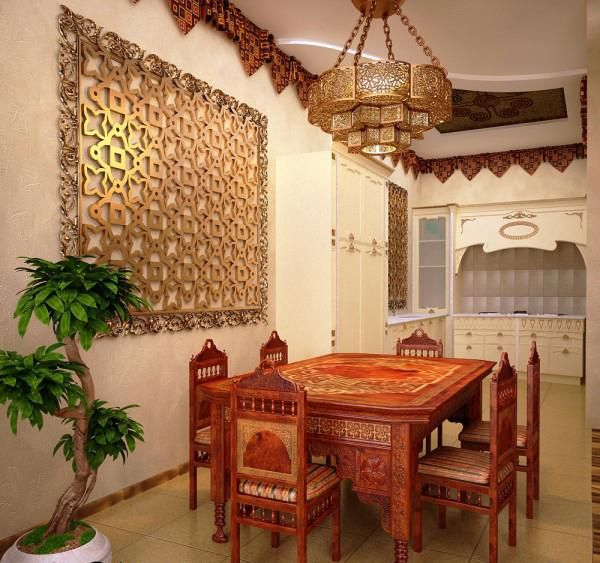Best 20+ Moroccan Furniture Ideas On Pinterest