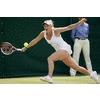 2012 Olympians to watch - Tennis - Caroline Wozniacki (Denmark)