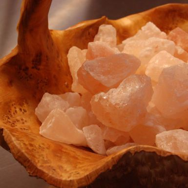 Himalayan Salt:Gluten-Free, Non-GMO, Kosher, Green-e Certified. Widest Selection, produced in our own Organic Facility.  Best Prices, FREE SHIPPING.