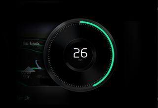 Volvo Concept 26 | Intillisafe | Volvo Cars