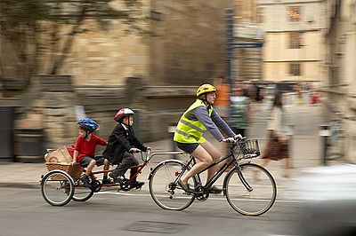 Bicicleta - Wikipedia, la enciclopedia libre