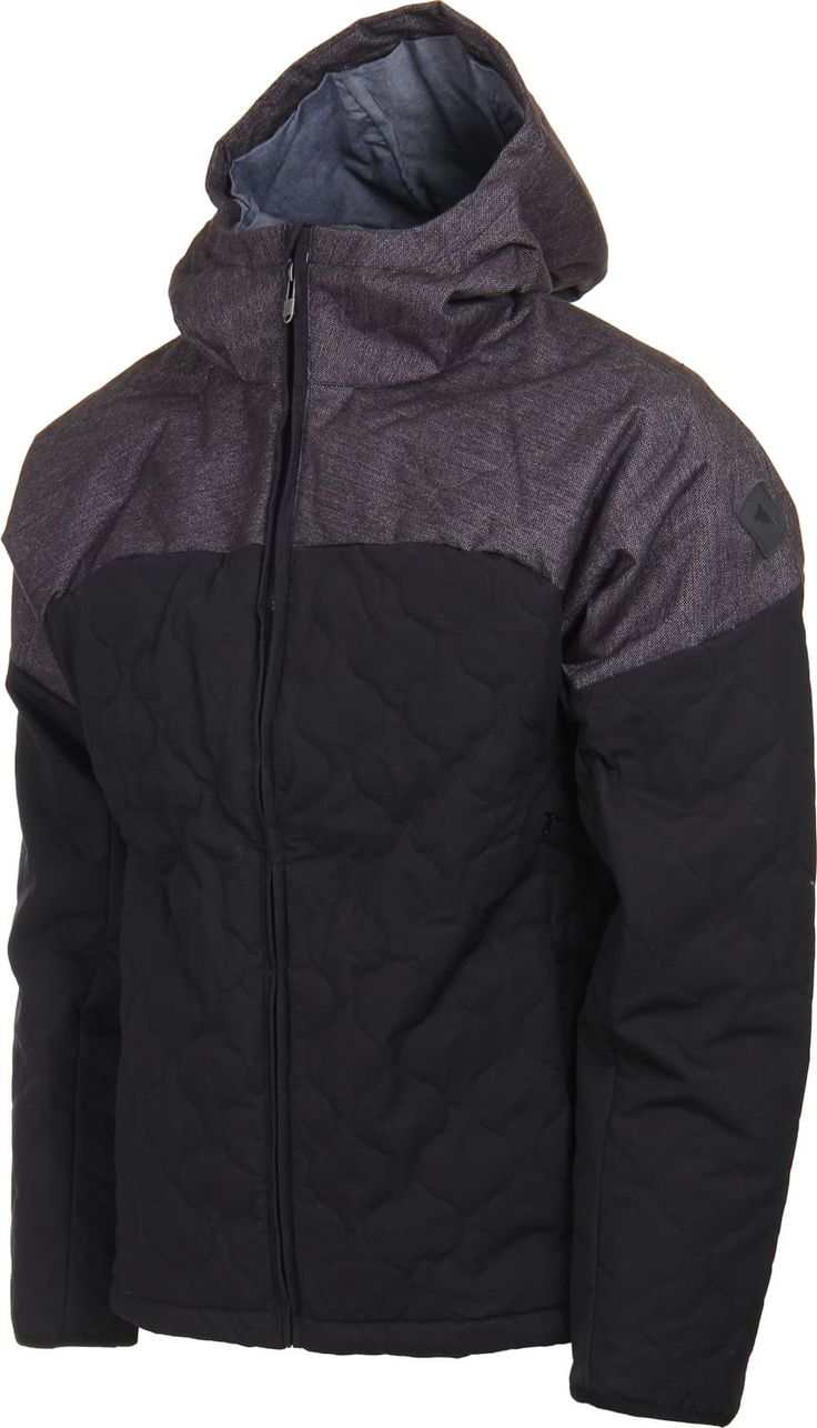 Mens Clothing Jackets