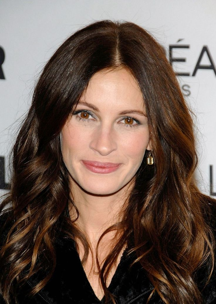 julia roberts hair styles 476 best images about tout en couleur 3777 | 4f01cfa0f1a758484f025aa51133864d