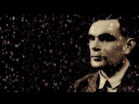 Alan Turing - Mathematician, Enigma code breaker and member of the gay community who was tragically driven to suicide in 1954.