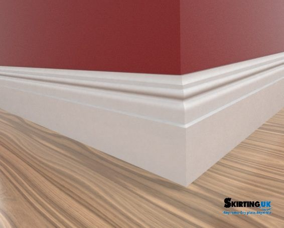 Best ideas about skirting board profiles on pinterest
