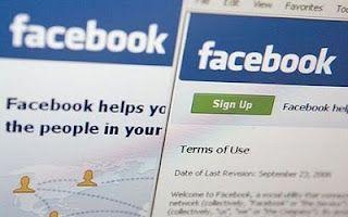 එකම Web Browser එකකින් Facebook Accounts දෙකකට එකම වෙලාවෙ Log වෙන හැටි! http://www.trickslanka.com/facebook/login-to-multiple-fb-accounts-in-one-browser/