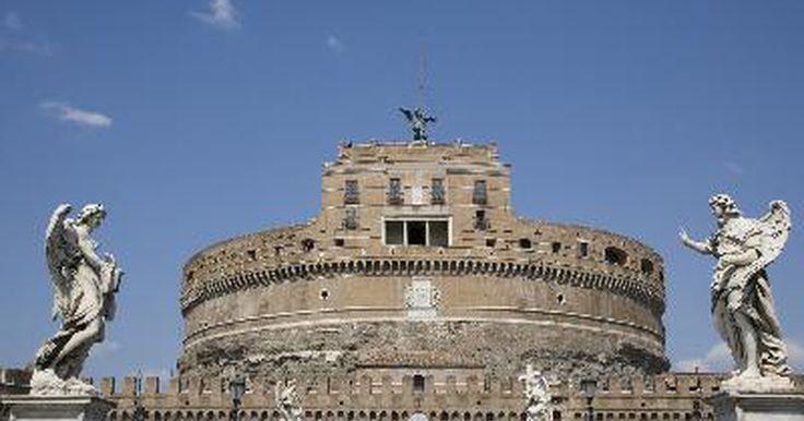 Las características de arte romano. El arte romano tuvo una influencia significativa en la cultura occidental, debido, en parte, a la longevidad del Imperio Romano y a la cantidad de territorio que abarcaba. El arte romano es, a menudo, criticado por ser demasiado dependiente de los griegos. Si bien esto es cierto en parte, el arte y los artistas romanos lograron avances ...