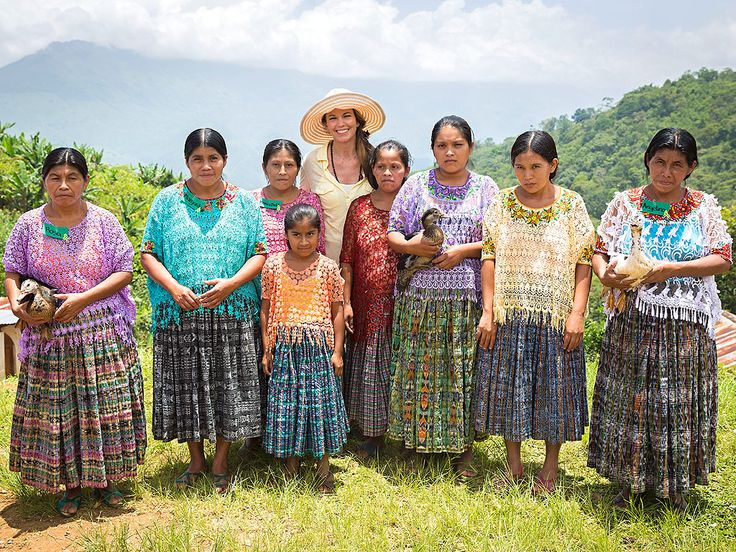 Diane Lane's 'Unforgettable' Mother-Daughter Trip to Africa http://www.people.com/article/diane-lane-heifer-international-daughter-eleanor-rwanda-guatemala