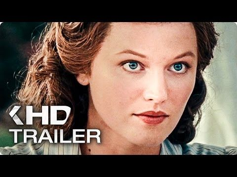 DER STERN VON INDIEN Trailer German Deutsch (2017) - YouTube