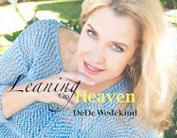 Music Stuff Blog by DeDe Wedekind: Can 1 Artist have 3 Songs on the Top 10 Chart at O...