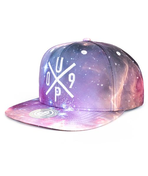 갤럭시 스냅백 #모자 #스냅백 #패션 #스타일 #hat #cap #snapback