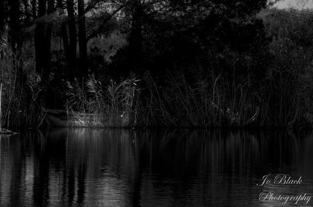Jo Black Photography