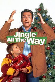 Jingle All the Way [Christmas] Full Movie >>> Visit