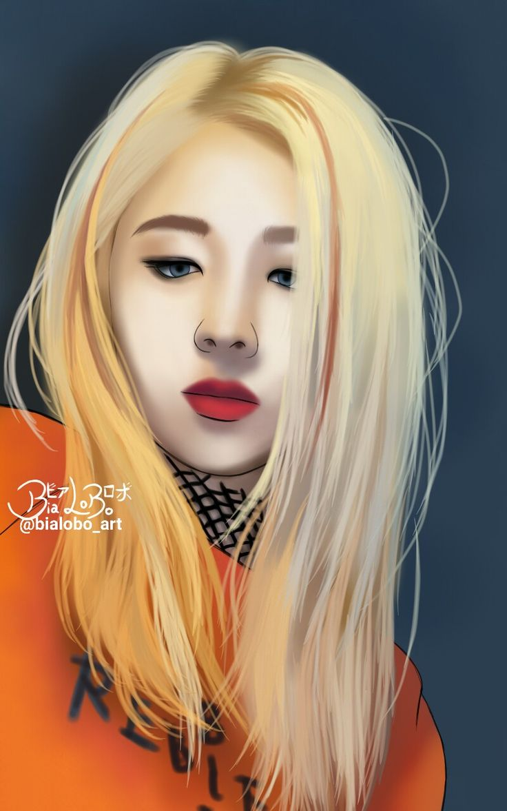 Jiwoo K.A.R.D Fanart byBiaLobo #kard #jiwoo #jiwookard #kardjiwoo #kpop #kpopfanart #koreanfanarts #fanart #design #designer #drawing #digital #art #artwork #artworks #wallpaper #wallpaperiphone #artist #digitalart #digitalartwork #digitalartist #deviantart #sketch #sketchbook #kardfanart #rumor #kardrumor #rumorkard
