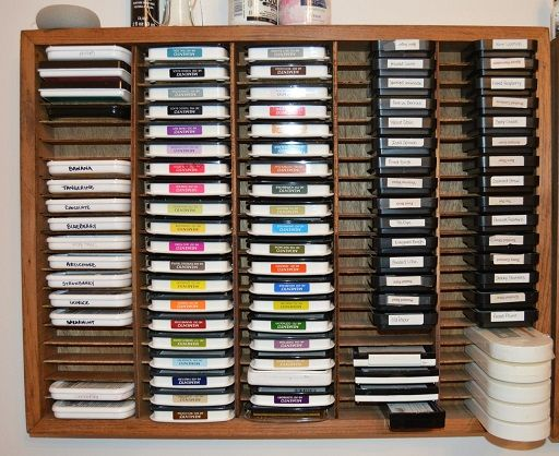 I wish I would have kept my music cassette storage