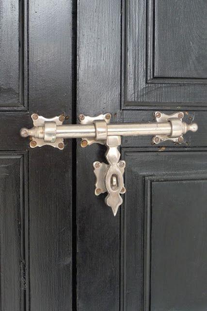 25 Best Ideas About Pocket Door Lock On Pinterest Door
