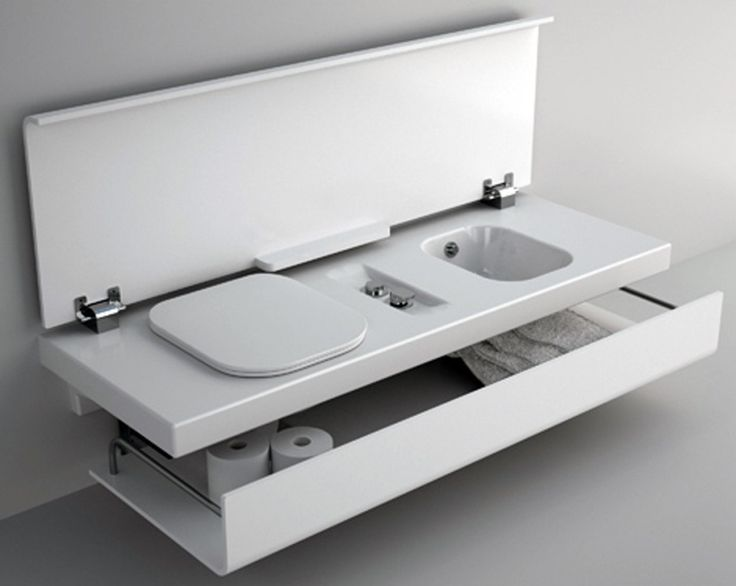 17 best images about inodoros w c toilet on pinterest for Inodoro bidet todo en uno