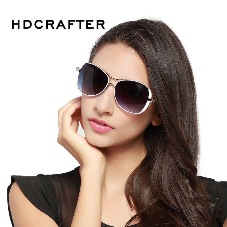 2016 High Quality Brand glasses, Elegant Women Sunglasses,   Fashion  Sunglasses for Woman, Cat Eye Driving glasses on holiday