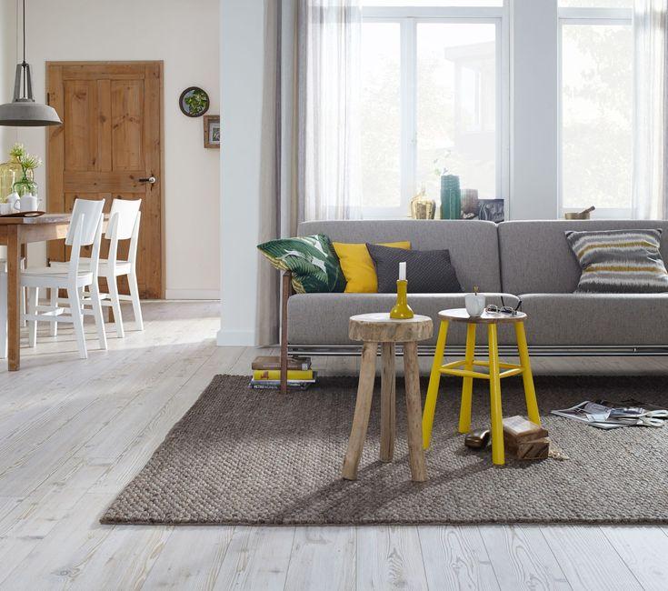 NL Label karpet Terschelling | Tapijt