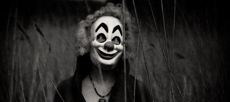 10 Αρκετά Παράξενες Φοβίες
